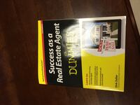 Real estate for dummies book Hedgesville, 25427