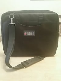"""Laptop case """"NEW"""" from SJU Plainview, 11803"""