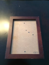 Picture frame Pincourt