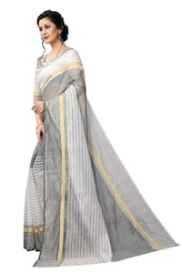 Cotton Saree Bollywood new design  Noida, 201307