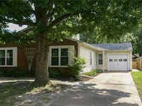 HOUSE For Rent 3BR 2BA Chesapeake