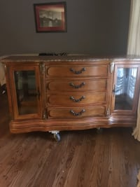 Sideboard / Buffet / Dining Springfield, 22151