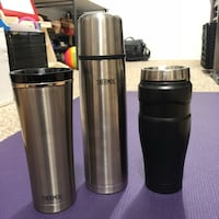 Thermos Bundle Rockville, 20853