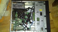 Dell Computer with no power supply Belleville, K8P 3Z1