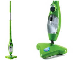Steam Mop /NEW
