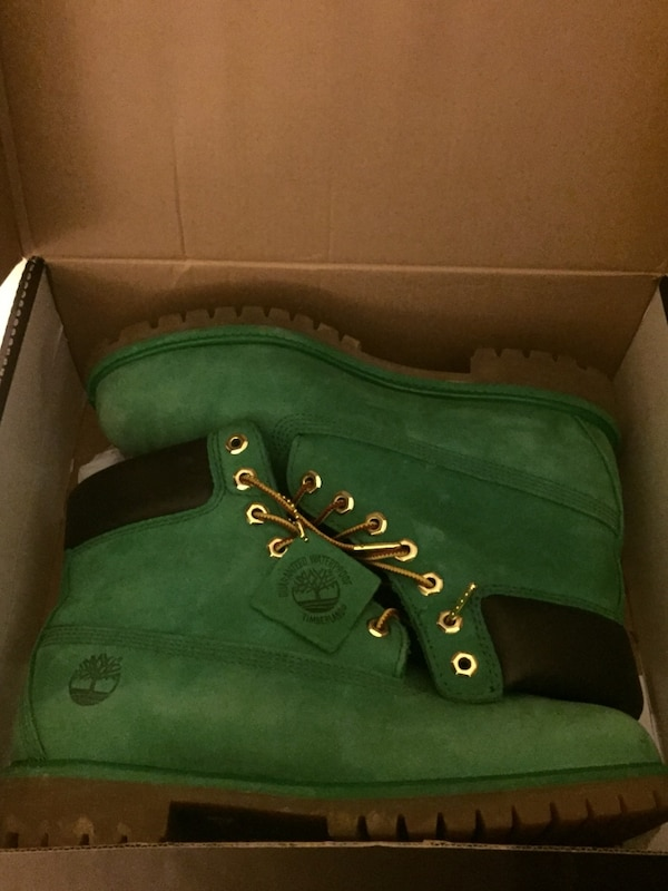 Limited release timbs