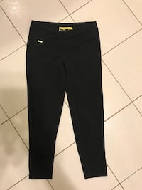 LOLE size Med cotton active pants  Mississauga, L5J 1W3