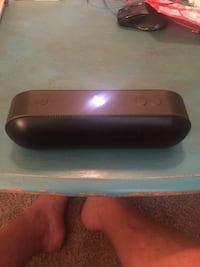 Beats Pill+  Knoxville, 37931