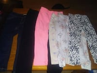 women's assorted clothes Gatineau