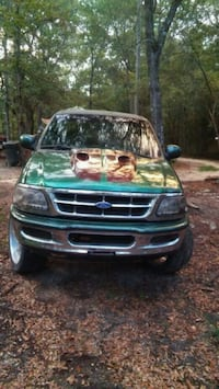 Ford - F-150 - 1997 Crestview, 32539