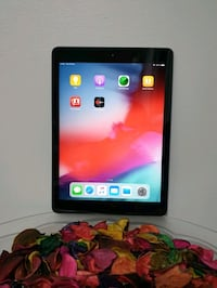 Ipad air 1 16gb Husby, 164 34