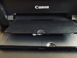 Canon MG3620 WiFi ( pending for pick up)