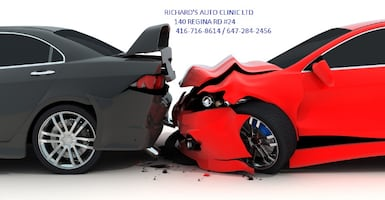 Accident we can help