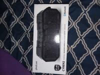 black and gray Samsung Gear VR box Bakersfield, 93305