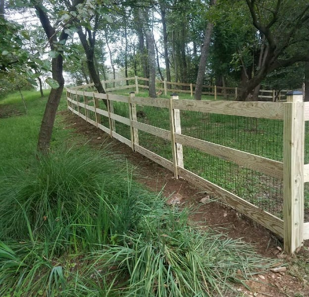 wood fence repair stally  Free stimate  good price de0ce74c-fdde-4b66-8478-1d6bca2d1bfd