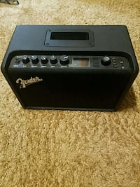 Fender Mustang GT40 Amp Lino Lakes, 55038