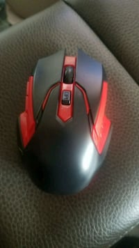 WIRLESS GAMING MOUSE NEW  London, N6P 0E2