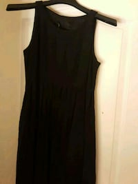 Little black dress Brossard, J4Y 1M9