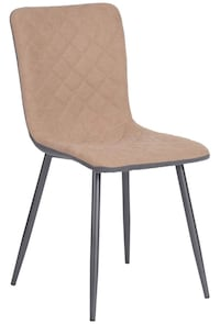 Set of 4 Chairs New