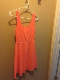 Mossimo Brand Size S New Pflugerville, 78660