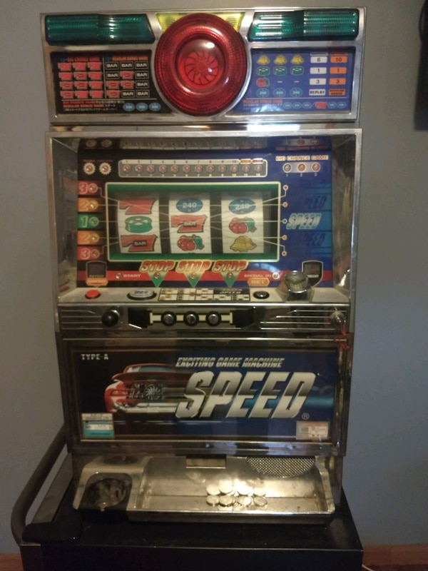 Used Complete Game Room Setup She Shed Man Cave For Sale