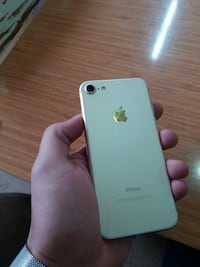 İphone 7 128GB