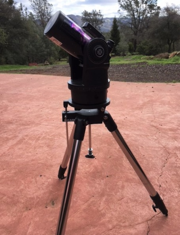 meade etx 90 for sale