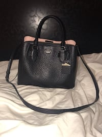 Kate Spade Aliana Leather Bag Coquitlam, V3J 2T9