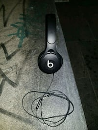 Cuffie originali BEATS by DRE Monza, 20900