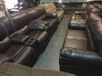 Sofa n love liquidation  Pharr, 78577