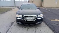Chrysler - 300 - 2014 all wheel drive Dearborn Heights