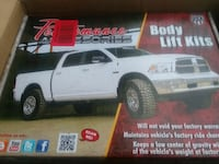 3 inch lift kit new in box . 1990 1999 ranger  Benton, 37307