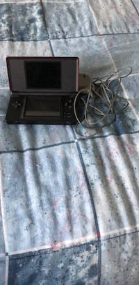 Nintendo DS (with charger) Virginia Beach, 23456