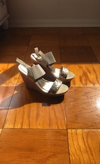 Wedges Silver Spring, 20903
