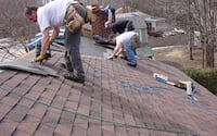 Roof repair and replacement  Milwaukee