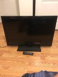 32 inch emerson flat-screen TV Hillsboro, 63050