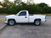 GMC - Sierra - 2007 Fort Worth, 76104