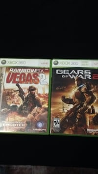 Xbox 380 games  Haverstraw, 10927