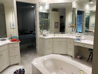 NEED YOUR HOME PROFESSIONALLY CLEANED?( FRISCO,PLANO, LEWISVILLE, PROSPER, DENTON, IRVING, AND DALLAS AREA Lewisville