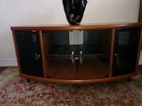 TV table Vaughan, L6A 0H2
