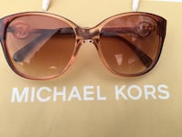 New MK Designer Sunglasses Oklahoma City