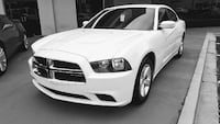 Dodge - Charger - 2013 Greenville