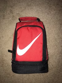 Nike lunch bag Stafford, 22554