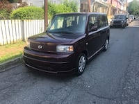 Scion - xB - 2005 Reading, 19605