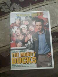 Mighty Ducks Riverview