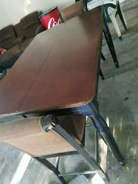 Table Indio, 92201