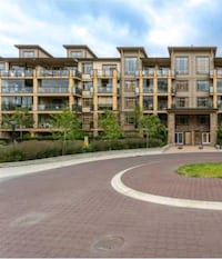New.3 bdr apartment for rent in Langley  3714 km