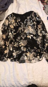 Small blouse Lincoln, 68508