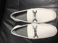 Calvin Klein Men's Magnus Slip-On Loafer Size EU: 40 Or US: 7 Toronto