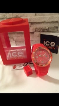 IceWatch in Rot NEU Herne, 44625